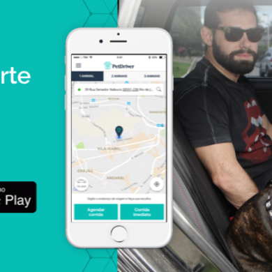Sem espaço no celular para mais outro App?