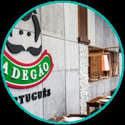 PETDRIVER-restaurante-Adegao_Portugues