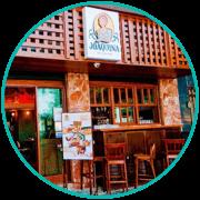 PETDRIVER-restaurante-Joaquina