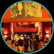 PETDRIVER-restaurante-La_Carioca_Cevicheria