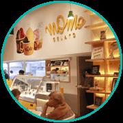 PETDRIVER-restaurante-Momo_Gelato