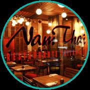 PETDRIVER-restaurante-Nam_Thai
