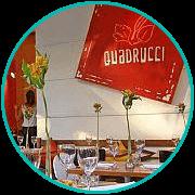 PETDRIVER-restaurante-Quadrucci