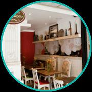 PETDRIVER-restaurante-Santa_Satisfacao
