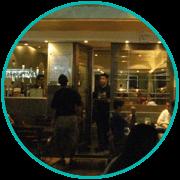 PETDRIVER-restaurante-Togu