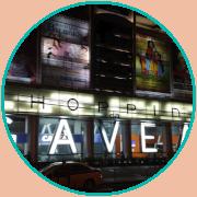 PETDRIVER-shopping-Gavea