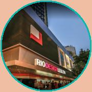 PETDRIVER-shopping-RioDesignCenter