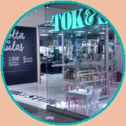 PETDRIVER-shopping-TokStok
