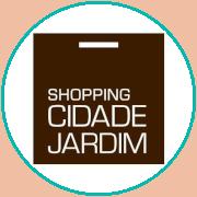 PETDRIVER-shopping-CidadeJardim
