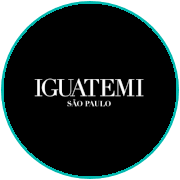PETDRIVER-shopping-Iguatemi