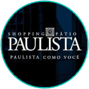 PETDRIVER-shopping-PatioPaulista