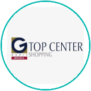 PETDRIVER-shopping-TopCenter