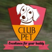 PETDRIVER_Club-Pet_logo
