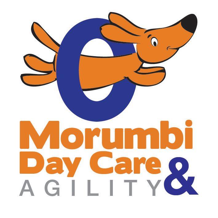 morumbi-day-care-logo