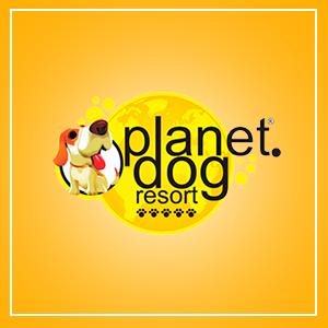 planet-dog-resort-logo