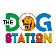 PETDRIVER_the-dog-station_logo
