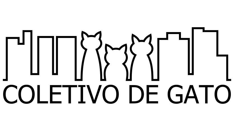 Parceria que vai conquistar seu coração – Coletivo de gato & PetDriver