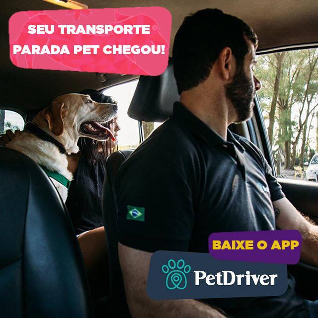 PETDRIVER_Rio-e-SP-Parada-Pet_blog01)