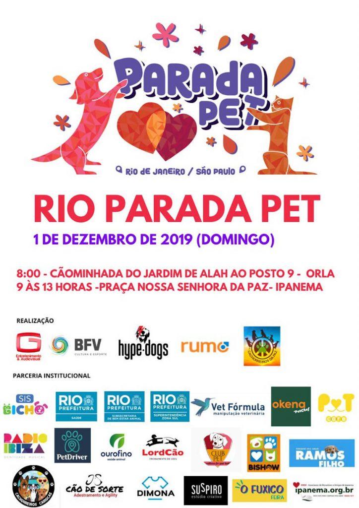 PETDRIVER_Rio-e-SP-Parada-Pet_flyer