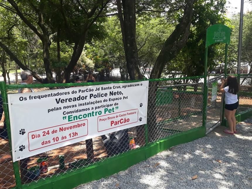 PETDRIVER_convite-police_parcao-jd-santa-cruz-24112019(02)