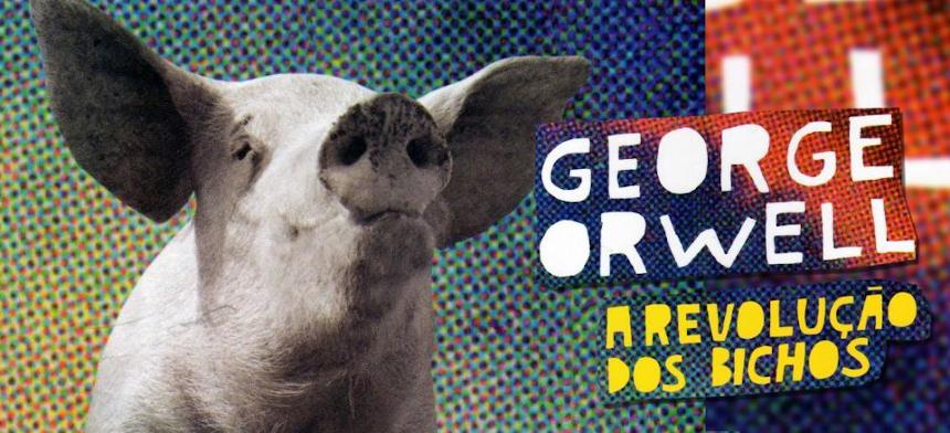 PETDRIVER_george-orwell