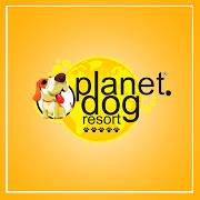 PETDRIVER_planet-dog-resort-logo