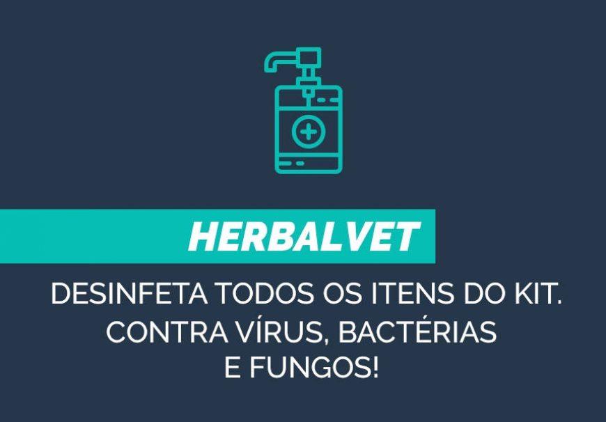 Carros higienizados a cada viagem com agente desinfectante