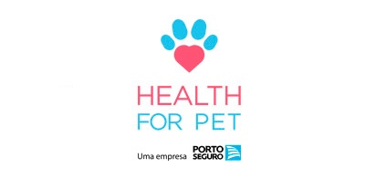CLUBE-PETDRIVER_health-for-pet