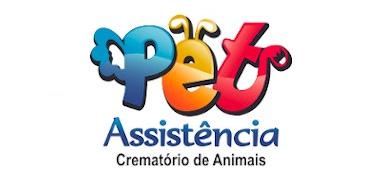 CLUBE PETDRIVER pet assistencia