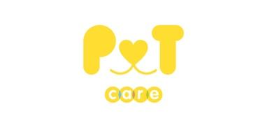CLUBE PETDRIVER pet care