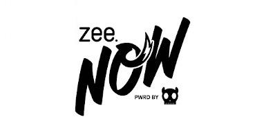 CLUBE PETDRIVER zeenow 2
