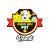 PETDRIVER_amigo-meu-pet_100
