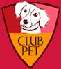 PETDRIVER_club-pet_100