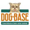 PETDRIVER_dogbase_100