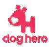 PETDRIVER_doghero_100