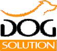 PETDRIVER_dogsolution_100