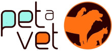 PETDRIVER_petavet_100