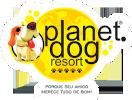 PETDRIVER_planet-dog-resort_100