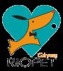 PETDRIVER_riopet-gavea_100