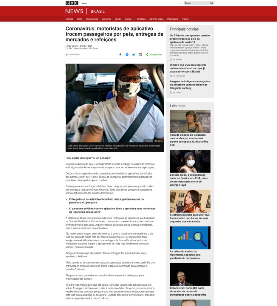 Coronavírus_motoristas_de_aplicativo_trocam_passageiros_por_pets,_entregas_de_mercados_e_refeições_-_BBC_News_Brasil_-_2020-06-10_13.55.32