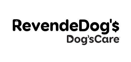 DOGSCARE_REVENDEDOGS_LOGO_v5