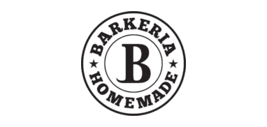 PETDRIVER_logo-barkeria