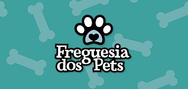 PETDRIVER_logo-freguesiadospets