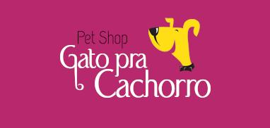 PETDRIVER_logo_gato-pra-cachorro
