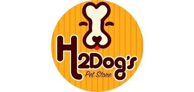 PETDRIVER_logo_h2dogs