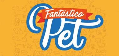 PETDRIVER_logo_pet-fantastico