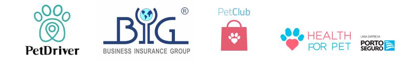 PETDRIVER_logos_parceria_health4pet_hotpage