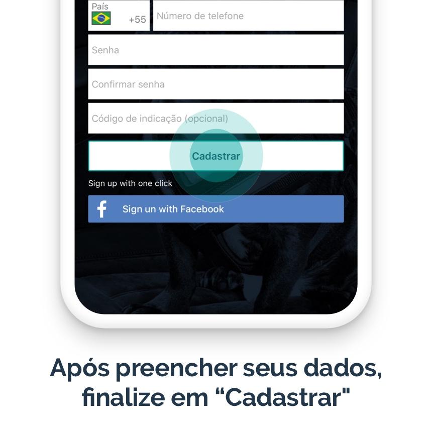 instagram-post-petdriver-faq-cadastre-se-no-app-5