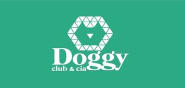 CLUBE-PETDRIVER_doggyclub
