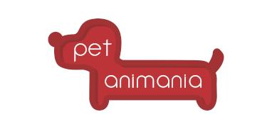 CLUBE-PETDRIVER_petanimania